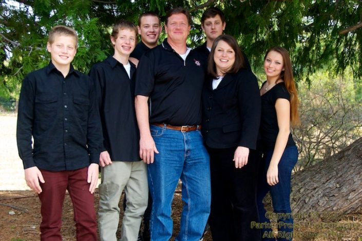 The Holdens