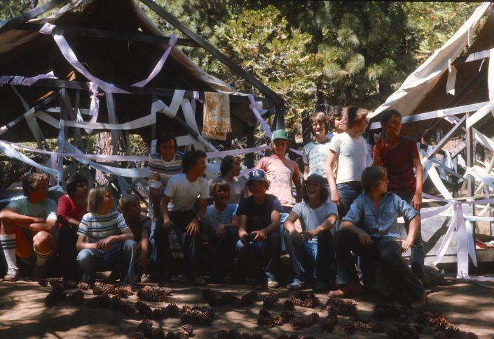 1977 - Boys1-Boys2 TPd