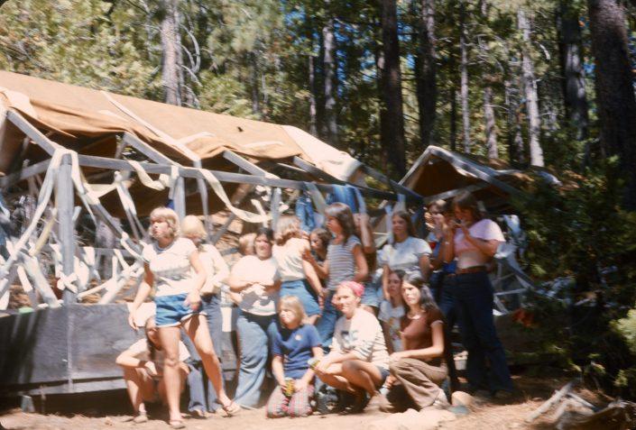 1977 - Girls1-Girls2 TPd
